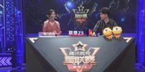 """2018腾讯微视星联赛《QQ飞车》外卡赛,""""奶思""""一骑绝尘英勇获胜"""