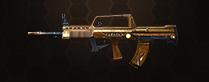 生死狙击95式-s2光辉青铜
