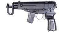 和平精英蝎式手枪怎么样 和平精英蝎式手枪性能分析