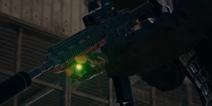 绝地求生刺激战场激光瞄准镜有什么用 刺激战场激光瞄准镜怎么用