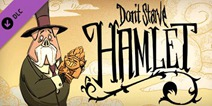 饥荒哈姆雷特电脑端测试结束公告 未来游戏计划简介