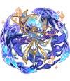 奥拉星星现万物王者智慧王