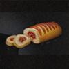 明日之后果酱面包怎么制作 果酱面包烹饪配方一览
