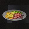 明日之后水果蜜饯怎么制作 水果蜜饯烹饪配方一览