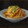 明日之后炸南瓜条怎么制作 炸南瓜条烹饪配方一览