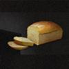 明日之后烤面包怎么制作 烤面包烹饪配方一览