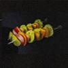 明日之后蒸烤蔬菜怎么制作 蒸烤蔬菜烹饪配方一览