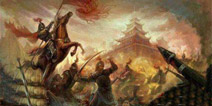 皇帝成长计划2宋朝卡包历史模式强势来袭,11月27日更新内容预览