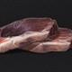 明日之后感染肉块怎么得 感染肉块获取方法