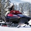 绝地求生刺激战场雪地摩托性能介绍 绝地求生手游载具解析