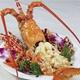 明日之后龙虾大餐怎么制作 龙虾大餐烹饪配方一览