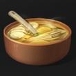 明日之后杂菌汤怎么制作 杂菌汤食谱配方及作用一览