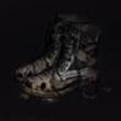 明日之后塞克斯塔的军靴怎么得 塞克斯塔的军靴获取方法