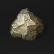 明日之后石灰岩怎么得 石灰岩获取方法