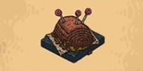 黑暗料理王网红脏脏包