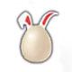 造梦西游4兔兔蛋