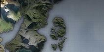 明日之后圣托帕尼海岛怎么进 圣托帕尼海岛进入方法