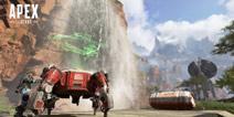 EA大作《Apex英雄》计划推出手游版本