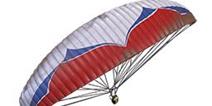 绝地求生刺激战场飞翼降落伞怎么获得 飞翼降落伞获取方式