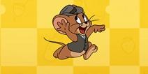 《猫和老鼠》猫咪技能曝光 鼠辈哪里逃