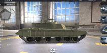 巅峰坦克最强坦克是什么 三大神坦属性详解