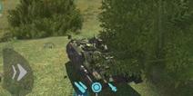 巅峰坦克绿化植物的战场作用 绿化植物掩体攻略