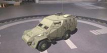 巅峰坦克敞篷步兵战车介绍 BTR就是装甲运兵车之王