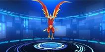 奥拉星手游烈焰鸟进化怎么打 烈焰鸟进化攻略