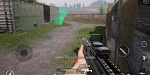 和平精英4V4用哪把枪比较强 4V4重火力武器组合