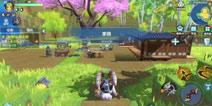 《我的起源》试玩详情 下一款现象级游戏或将出现