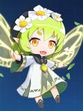 奥拉星手游变异的圣树妖精怎么得 变异圣树妖精技能图鉴