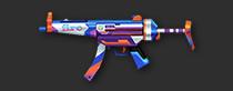 火线精英MP5-电玩