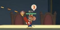 猫和老鼠手游道具使用技巧汇总 道具原来还能这么用?