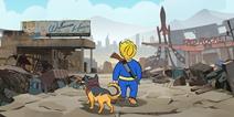 《辐射:避难所Online》6.21全平台上线 废土探索其乐无穷