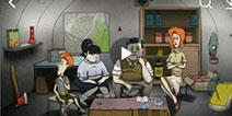 《避难所:生存》这款多套路的生存游戏 扩大规模测试啦