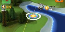 决战高尔夫新手引导 决战高尔夫新手玩法攻略