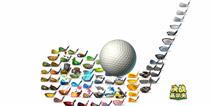 决战高尔夫球杆介绍 用什么球杆更好攻略