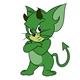 猫和老鼠手游恶魔杰瑞怎么样 恶魔杰瑞属性图文详解