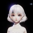 龙族幻想萝莉4捏脸数据 萝莉4捏脸代码