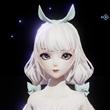 龙族幻想萝莉3捏脸数据 萝莉3捏脸代码
