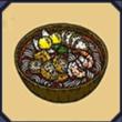 黑暗料理王叻沙皇冠配方 叻沙怎么做攻略