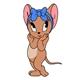 猫和老鼠手游雪梨怎么样 雪梨属性图文详解