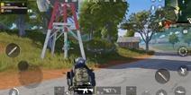 隊友召回模式8月8日上線 和平精英新玩法爆料第二彈