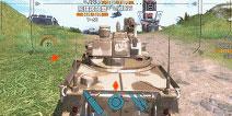 打造最强装甲车 巅峰坦克配件推荐