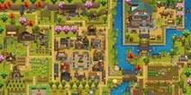 奶牛镇的小时光8月26日上午10点开测 游戏新增内容一览