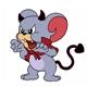 猫和老鼠手游恶魔泰菲怎么样 恶魔泰菲属性图文详解