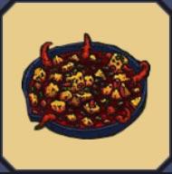 黑暗料理王麻婆豆腐怎么做 麻婆豆腐皇冠配方攻略