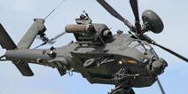 巅峰坦克阿帕奇武装直升机介绍 阿帕奇怎么样