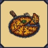 黑暗料理王全家都爱的土豆饼怎么做 全家都爱的土豆饼食谱材料