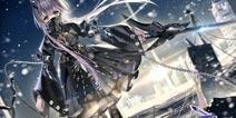 300大作战超级洛天依正式首发 技能征集系统闪耀登场